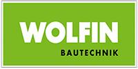 new-wolfin-logo-1
