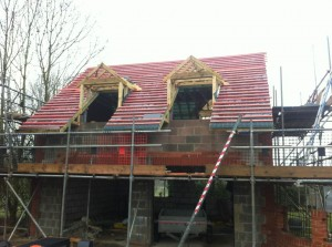 new-roof-windows-1