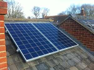 tn-solar-panels-2