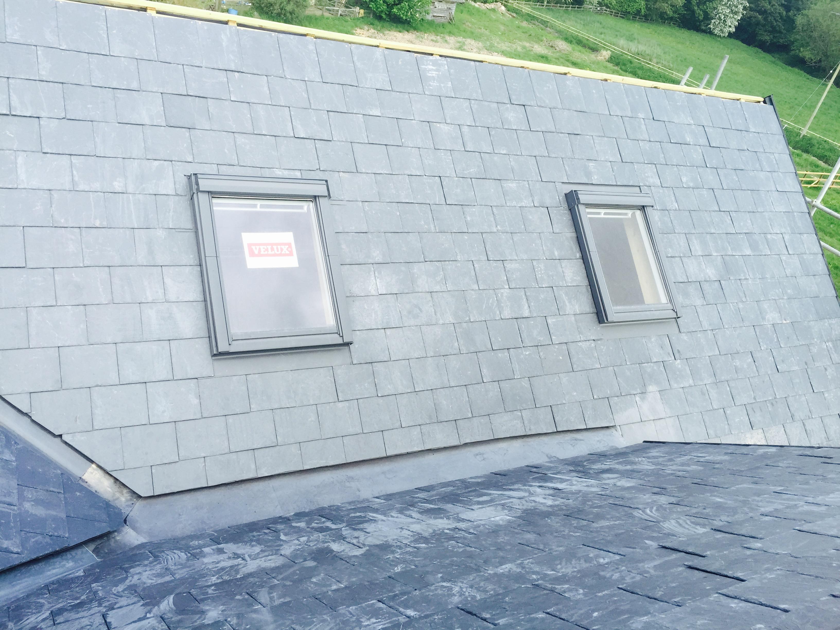 Fullsizerender 011 Gk Roofing