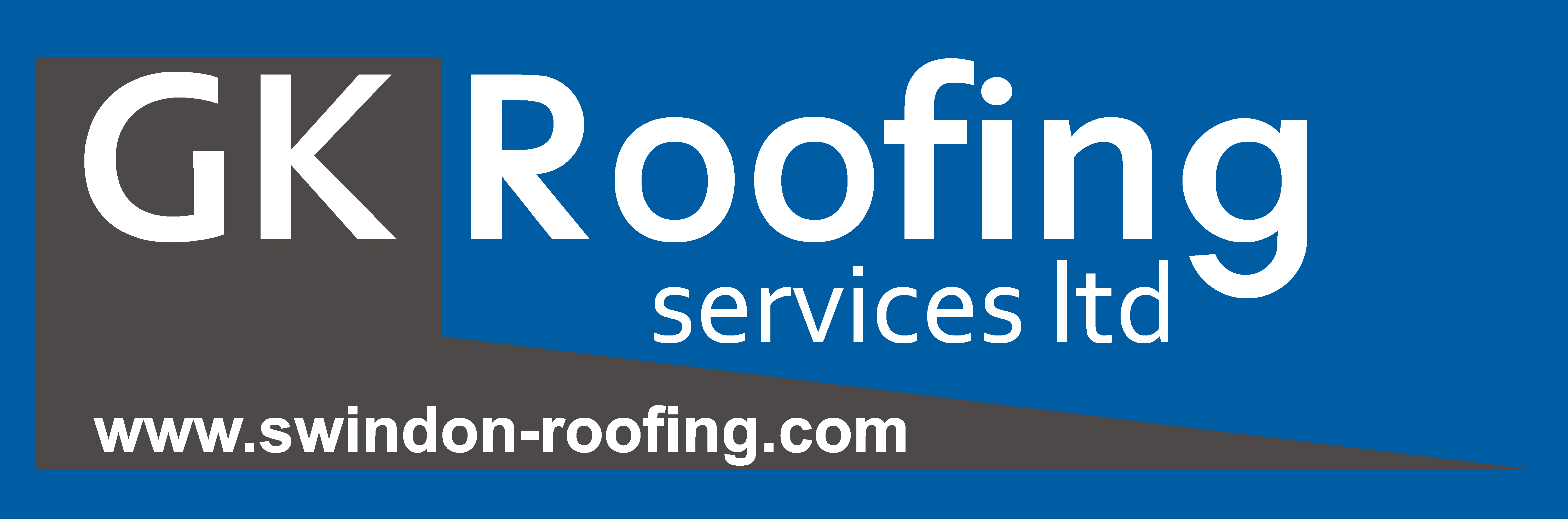 GK Roofing | Fast, Friendly and Reliable Roofing Company