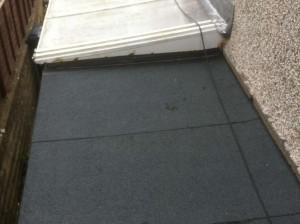 flat-roof-1