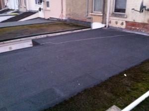 flat-roof-2