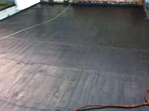 flat-roof-3