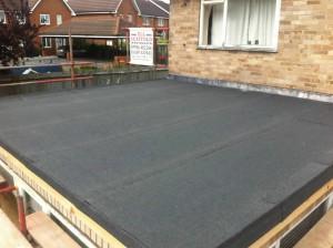flat-roof-5