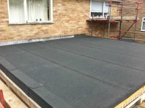 flat-roof-6