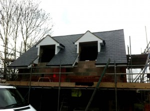 new-roof-windows-2