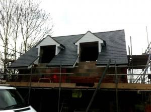 new-roof-windows-2