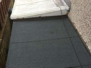 tn-flat-roof-1