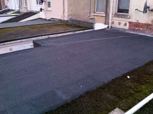 tn-flat-roof-2