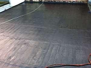 tn-flat-roof-3