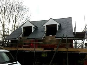 tn-new-roof-windows-2