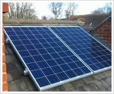 tn-solar-panel-1