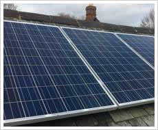 tn-solar-panel-2