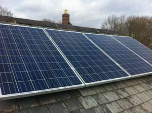 tn-solar-panels-1